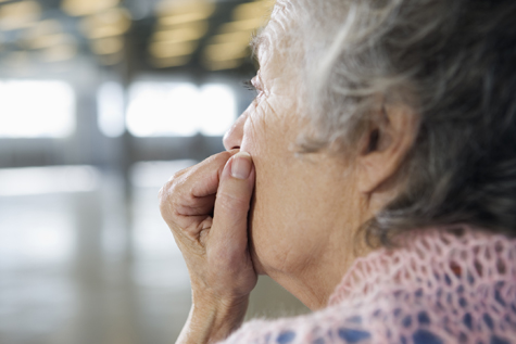 Accountants spy elder abuse spike as mortgage stress sets in