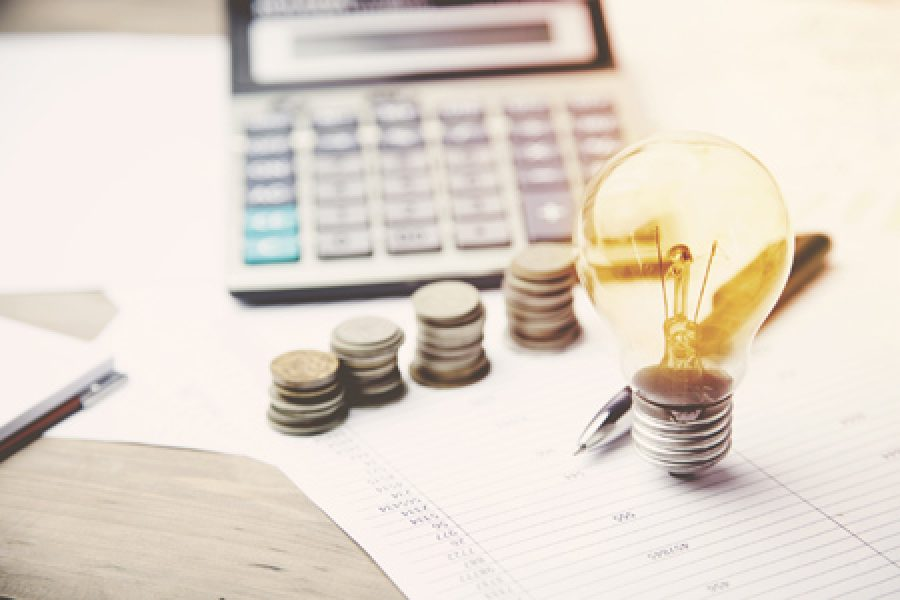 Super changes: $1.6 million transfer balance cap and death benefit pensions