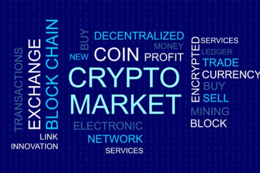 ATO updates crypto guidance