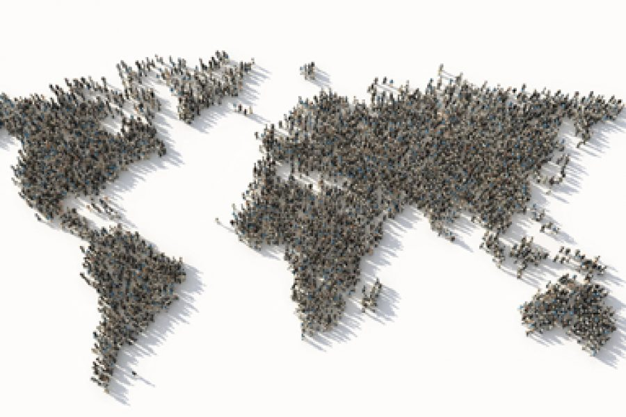 Unlocking equity crowdfunding in Australia