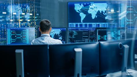 New ATO data-matching program – overseas movement data and HELP debt