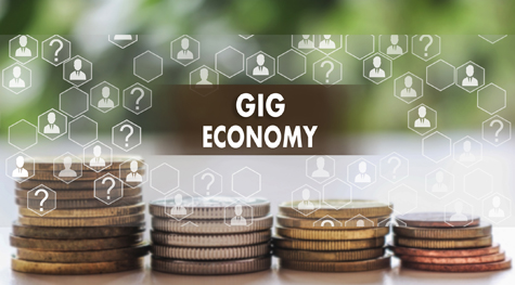 How the gig economy could create hidden tax issues for contractors and employers