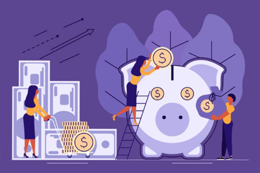 Salary sacrificing and the superannuation guarantee