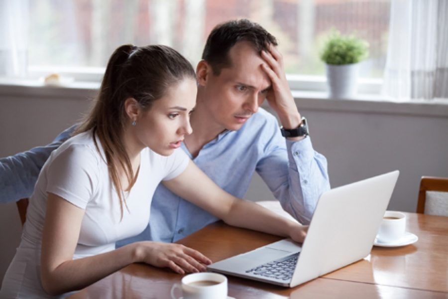 Beware of Australian Taxation Office (ATO) impersonation scams