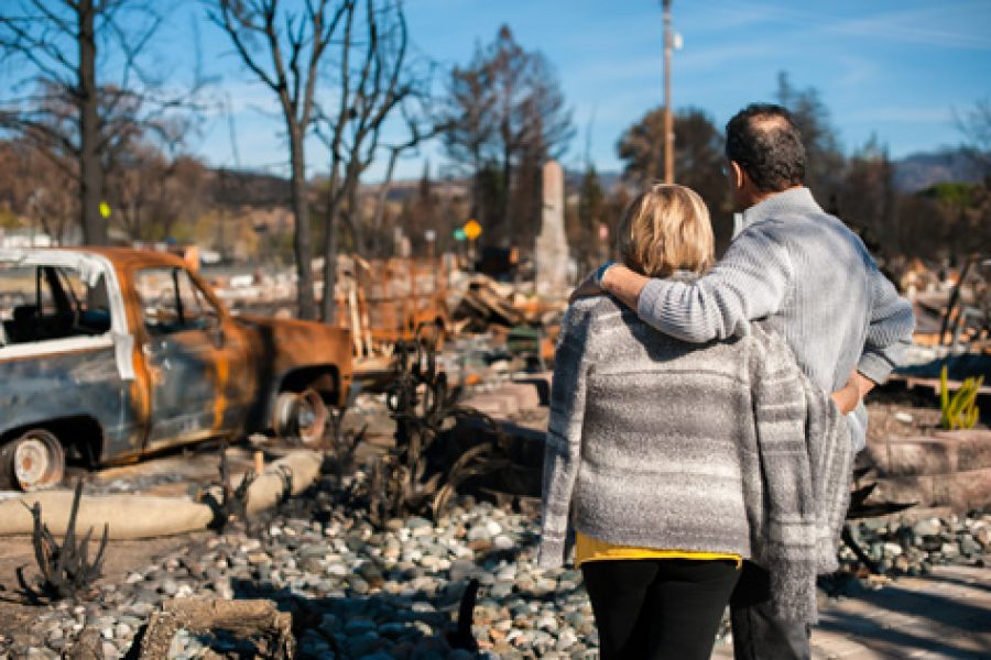 Helping your business survive a natural disaster – ATO